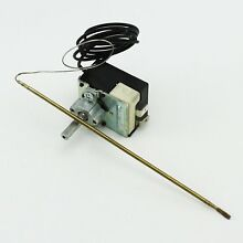 WB20K10023   Oven Thermostat for General Electric Oven