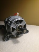 Frigidaire Washer Drive Motor 131770600 134869400 excellent condition
