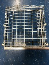 99001454 MAYTAG DISHWASHER UPPER RACK ASSEMBLY
