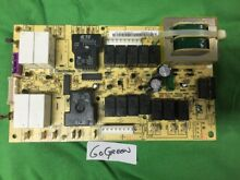 Frigidaire  316443911 Wall Oven Relay Control Board for FRIGIDAIRE