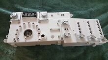 GE WASHER CONTROL BOARD 00N21830202 21830202