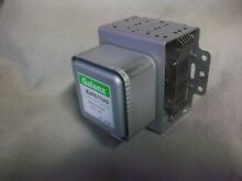 KENMORE ELITE MICROWAVE  REPLACEMENT PART MAGNETRON MODEL 204 79393610