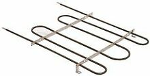 BAKE BROIL OVEN ELEMENT FOR WHIRLPOOL  RP987