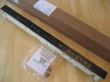 Whirlpool Kitchenaid Dishwasher Control Panel W10901795 New in the Box