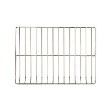 OEM WB48T10026 GE Wall Oven Oven Rack