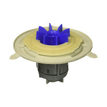 OEM 524185P Fisher Paykel Appliance F P Rotor Assm