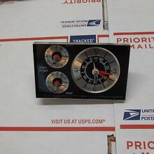 GE Hotpoint Stove Oven Timer WB19X5224 MODEL  3AST19A440A3B