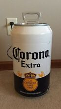Koolatron Corona Mini Can Fridge COR 06 Can Cooler NEW
