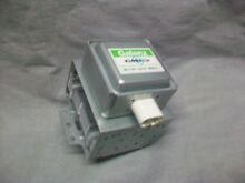 SUNBEAM MICROWAVE  REPLACEMENT PART MAGNETRON MODEL SGB8901