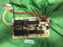 316443936 FRIGIDAIRE OVEN RELAY BOARD  NEW PART