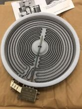 NEW   Heating Element  Whirlpool  W1082379