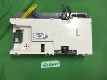 KitchenAid W10380684 Dishwasher Electronic Control Board WPW10380685 OEM