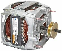 38034P   Motor for Maytag  Speed Queen  Alliance Laundry Washer