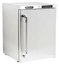 Bull Premium Outdoor Rated Refrigerator