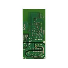 OEM WB27X11048 GE Microwave Smart Board