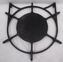 Vintage Stove Parts Okeefe and Merritt Gas Range Burner Grate  O Keefe
