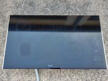 BOSCH 36   INDUCTION COOKTOP NES935UC 01 W  DOWN DRAFT   M TWIST EXCELLENT