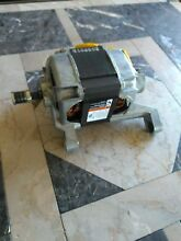 Frigidaire Kenmore Washing Machine Drive Motor 134362500 Model J52AAC 0102