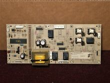 THERMADOR Relay Control Board 00486908 14 38 434 from a C271US Single Oven