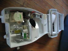 Wro9x10049  defrost timer thermostat wr09x26872 GE Refrigerator complete