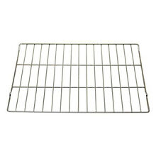 OEM WB48T10083 GE Wall Oven Oven Rack