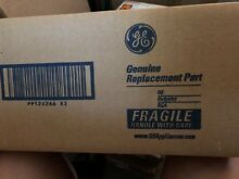 GENUINE GE WR51X10101 Defrost Heater Kit NEW OEM