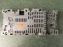 Maytag Bravo Whirlpool Kenmore Washer Electronic Control Board W10187488