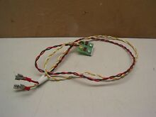 VIKING INDUCTION COOK TOP L E D CABLE ASSY 12 3200