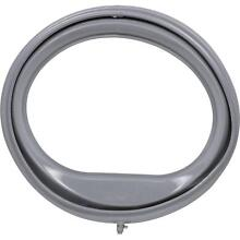 12002533 Maytag Neptune Washer Door Bellow Boot Seal with Drain Port 22003070