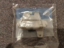 GE Genuine Hall Sensor For Front Load Washer WH12X23995