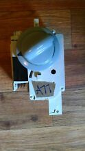 GE Washer Timer   WH12X10478  AP4929075  AH3487294  EA3487294  PS3487294