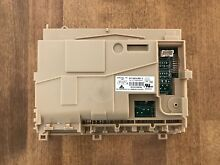 Whirlpool   Kenmore Dishwasher Control Console Assembly   W11130314   W11087212
