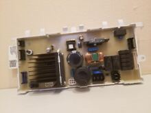 Washer Electronic Control Board Part   W10681033  W10812422