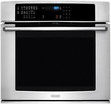 Electrolux EI30EW35PS 30  Single Wall Oven with Convection