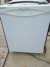 Maytag Quiet Series 200 Legacy Dishwasher PARTS ONLY