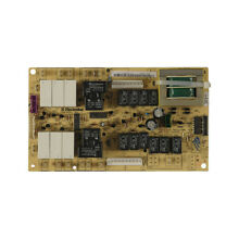 OEM 316443928 Kenmore Wall Oven Board