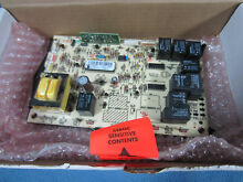 Jenn Air Dual Convection OEM Oven Parts  range oven relay board part  74006612