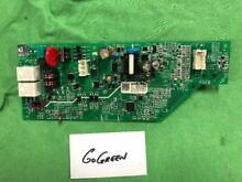 GE Dishwasher Control Board 265D1462G202  13470160548