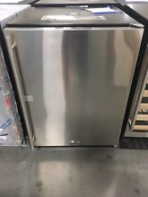ML24BTS2RS MARVEL 24  BEER DISPENSER STAINLESS FRONT NEW OUT OF BOX