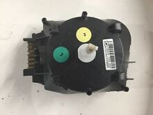 W10199989   Whirlpool Washer Timer