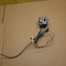 GE Stove oven Thermostat 6713G0018  WB24X5252