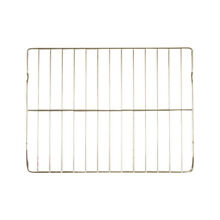 OEM WB48T10045 GE Wall Oven Rack Oven