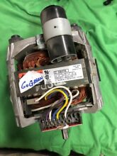 Whirlpool Kenmore Washer Drive Motor 3363736 Tested and certified