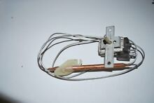 Kenmore Dryer Thermostat 685691 340453 AP3097762  340454