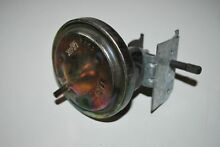 GE  Washer Water Level Switch 175D1941P015 OR 738 834 2   30 Day Warranty
