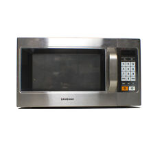 Samsung CM1089A 1100W Light Duty Commercial Microwave Oven 26Ltr