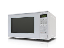 Panasonic 220 Volt 20 Liter Microwave Oven 220v 240v 50Hz For Europe Asia Africa