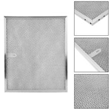 New Aluminum Replacement Mesh  Range Hood Vent Filter For Broan 99010299  BT