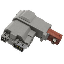 Washing Machine Door Lock Switch fit Electrolux Frigidaire Kenmore   EA2367737