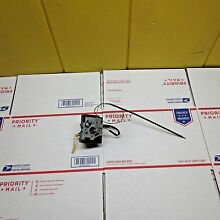 Frigidaire Oven Thermostat 5303300975 630700